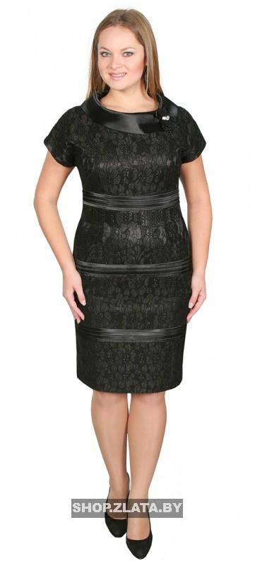 """Элегантное черное платье - футляр в стиле  """"Шанель """" прекрасно подойдет..."""